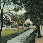 Anger 1910