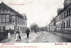 Auerbacher Strasse 1909 (2)