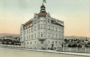 Auerbacher Strasse 1910 (2)