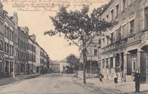 Auerbacher Strasse 1911