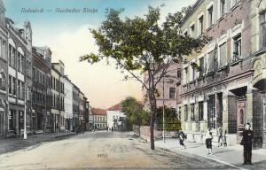 Auerbacher Strasse 1912 (2)