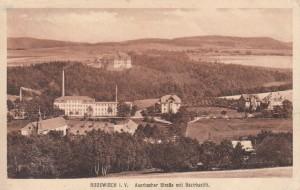 Auerbacher Strasse 1913 (1)