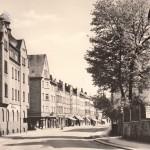 Auerbacher Strasse 1975