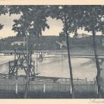 Bad 1925 (2)