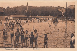 Bad 1926 (3)