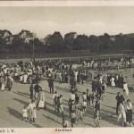 Bad 1926 (4)