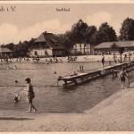 Bad 1952