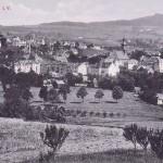 Blick auf Rodewisch 25