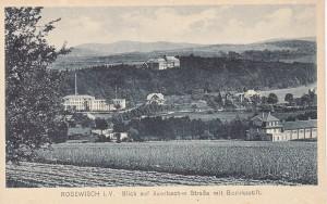 Blick auf Rodewisch 28