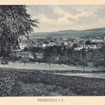 Blick auf Rodewisch 31