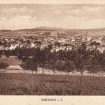 Blick auf Rodewisch 34