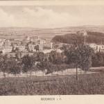 Blick auf Rodewisch 36