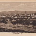 Blick auf Rodewisch 37