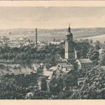 Blick auf Rodewisch 39