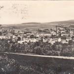 Blick auf Rodewisch 44