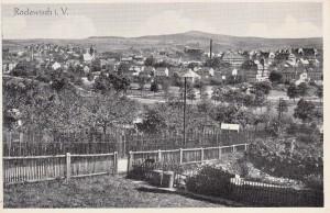 Blick auf Rodewisch 46