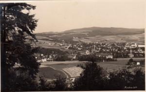 Blick auf Rodewisch 47
