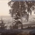 Blick auf Rodewisch 51