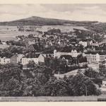 Blick auf Rodewisch 56