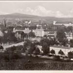 Blick auf Rodewisch 61