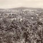 Blick auf Rodewisch 65