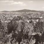 Blick auf Rodewisch 66