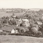 Blick auf Rodewisch 67