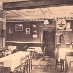 Kaffe Untergöltzsch 1919
