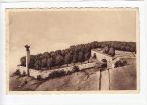 Ehrenmal 1941 (1)
