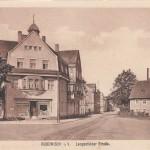Göltzschstraße 1918 (1)