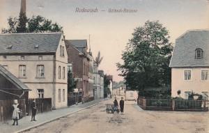 Göltzschstraße 1927