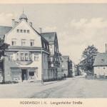 Göltzschstraße 1918 (2)