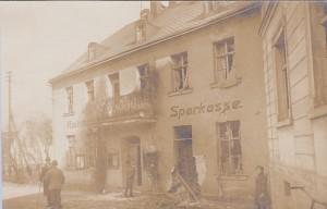 Gemeindeamt 1922 (1)