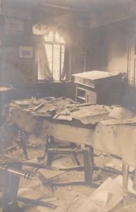 Gemeindeamt 1922 (2)