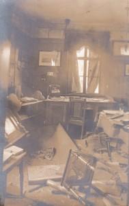 Gemeindeamt 1922 (3)