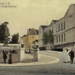 Kriegerdenkmal 1915 (2)
