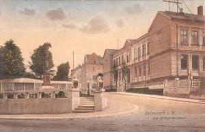Kriegerdenkmal 1915 (1)
