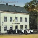 Café Lenk 1914 (2)