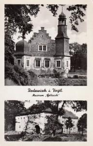 Museum 1955 (2)