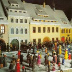Museum 2000 (1)