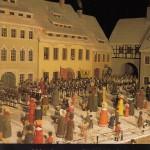 Museum 2000 (2)