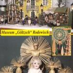 Museum 2000 (3)