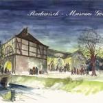 Museum 2000 (4)