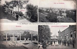Naturheilverein 1913 (1)