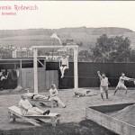 Naturheilverein 1913 (2)