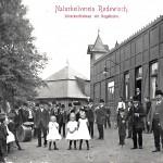 Naturheilverein 1913 (3)