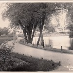 Stadtpark 1930