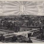 Stadtpark 1932