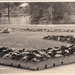 Stadtpark 1934