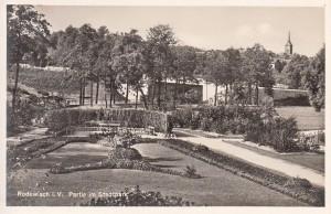 Stadtpark 1935 (1)